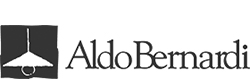 Aldo-Bernardi-logo