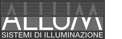 Allum-logo