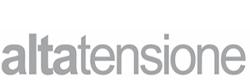 Altatensione-logo