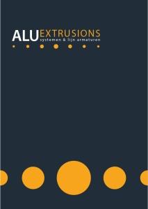 AluExtrusions-kaft