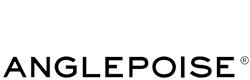 Anglepoise-logo