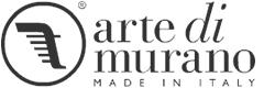 Arte-Di-Murano-logo