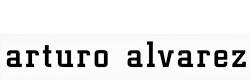 Arturo-Alvares-logo