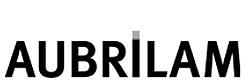 Aubrilam-logo