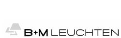 B-M-Leuchten-logo