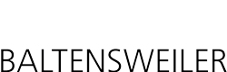 Baltenweiler-logo