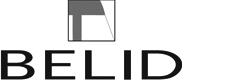 Belid-logo