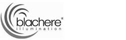 Blachere-logo