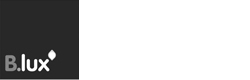 Blux-logo
