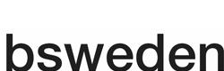 Bsweden-logo
