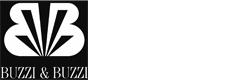 Buzzi-en-Buzzi-logo