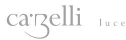 Cabelli-Luce-logo