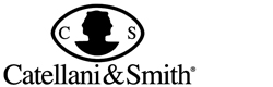 Catellani-&-Smith-logo