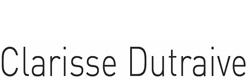 Clarisse-Dutraive-logo