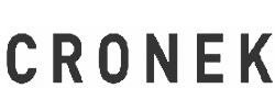 Cronek-logo