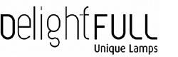 Delightfull-Logo