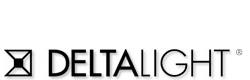 Deltalight-logo