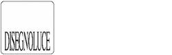 Disegnoluce-logo