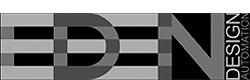 Eden-Design-logo