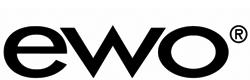 Ewo-Logo