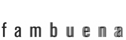Fambuena-logo