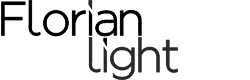 Florian-Light-logo