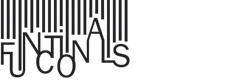 Functionals-logo