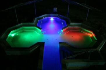 AtexLicht Aquaspots