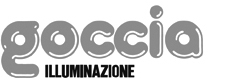 Goccia-logo
