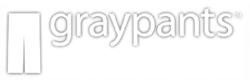 Graypants-Logo