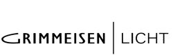 Grimmeisen-Licht-logo