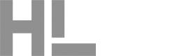 Hagenauer-logo