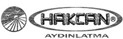 Hakcan-logo