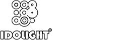 Idolight-logo