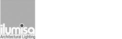 Ilumisa-logo
