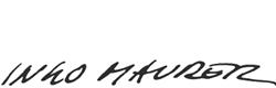 Ingo-Maurer-logo
