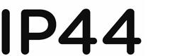 IP44-logo