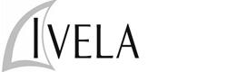 Ivela-logo