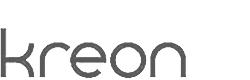 Kreon-logo