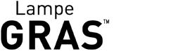 Lampe-Gras-logo