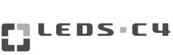 Leds-C4-logo