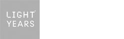 Lightyears-logo