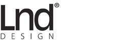 Lnd-Design-logo