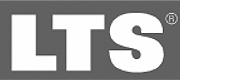 Lts-Licht-&-Leuchten-logo