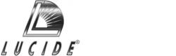 Lucide-logo