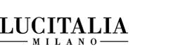 Lucitlalia-logo