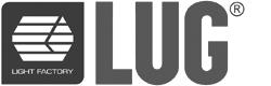 Lug-logo