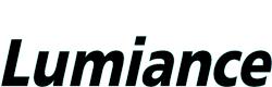 Lumiance-logo
