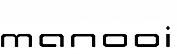 Manooi-logo