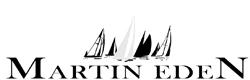Martin-Eden-logo